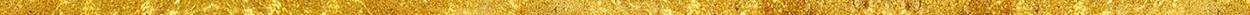 thickgolddivider